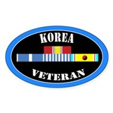 Korean war veterans 10 Pack