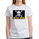 Death Zone Women's T-Shirt