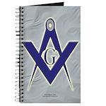 The Blue Lodge Masonic Journal