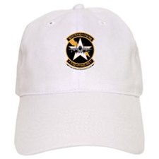 VF-33 Baseball Cap