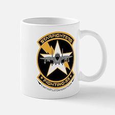 VF-33 Small Small Mug