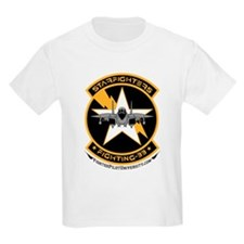 VF-33 T-Shirt
