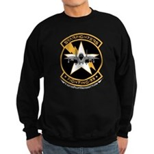 VF-33 Jumper Sweater
