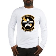 VF-33 Long Sleeve T-Shirt