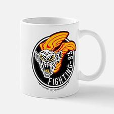 VF-33 Mug