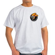 VF-33 2 SIDE T-Shirt