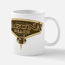 Cute Life guard Mug