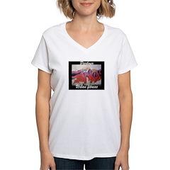 parkour graffiti Shirt