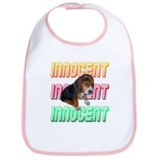 Innocent Bib
