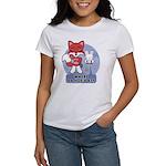 Foxy Foxy Women's T-Shirt