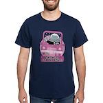 Holy Moley Dark T-Shirt