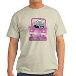 Holy Moley Light T-Shirt