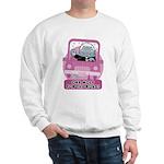 Holy Moley Sweatshirt