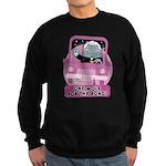 Holy Moley Sweatshirt (dark)