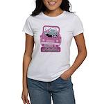 Holy Moley Women's T-Shirt