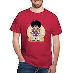 Jive Turkey Lurkey Dark T-Shirt