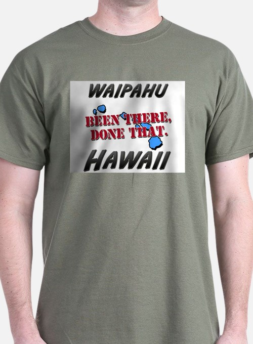 waipahu men Craigslist provides local classifieds and forums for jobs, housing, for sale, services, local community, and events.