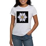Daffodil II Women's T-Shirt