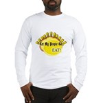 Let my people go! Long Sleeve T-Shirt