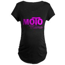 Moto Mama T-Shirt