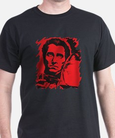 icons Frankenstein T-Shirt