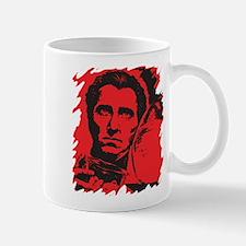 icons Frankenstein Mug