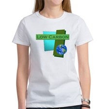 Low Carbon Tee