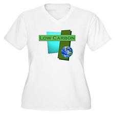 Low Carbon T-Shirt
