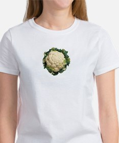 Cauliflower Women's T-Shirt