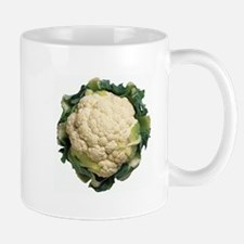 Cauliflower Mug