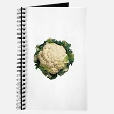 Cauliflower Journal