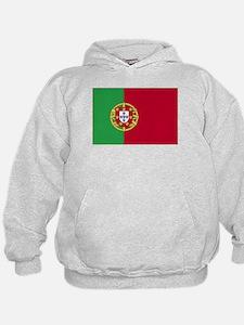 Portugal Hoodie