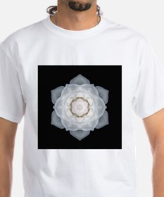 White Rose I Shirt