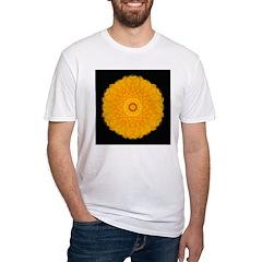 Nasturtium I Shirt