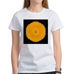 Nasturtium I Women's T-Shirt