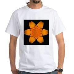 Orange Daylily I Shirt