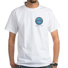DOD PSD Shirt