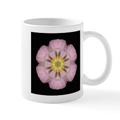 Lavender Pink Peony I Mug