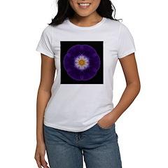 Iris II Tee