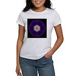Iris II Women's T-Shirt