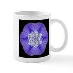 Iris I Mug