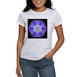 Iris I Women's T-Shirt