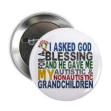 Blessing 5 Autistic & NonAutistic Grandchildren 2.