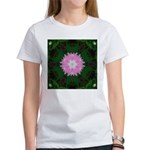 Dianthus I Women's T-Shirt