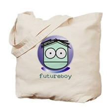 Cute Hoochie mama Tote Bag