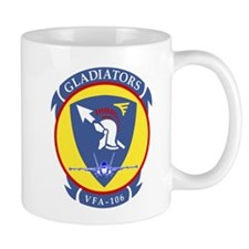 vfa-106_gladiators Mugs