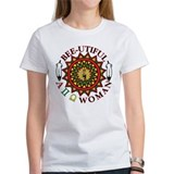Alpha pi omega Women's T-Shirt
