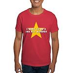 One Hit Wannabe Dark T-Shirt