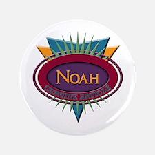 """Noah 3.5"""" Button"""