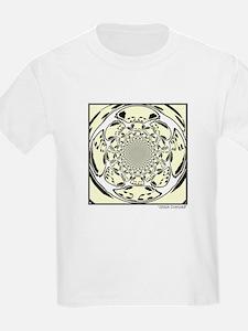 Stash Overload T-Shirt